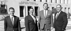 legal-team-outside-court-black-and-white-3