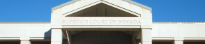 CCP Wins Nevada Express Advocacy Case