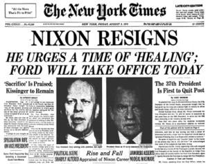 nixon_resigns