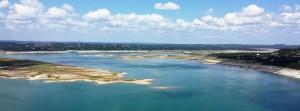 Lake-Travis 2