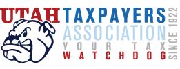 Utah TA logo 2