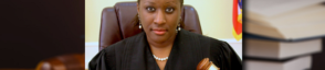 Amicus Brief: Mississippi Commission on Judicial Performance v. Judge Gay Polk-Payton