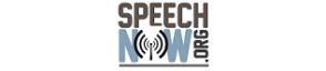 SpeechNow.org v. Federal Election Commission: Protecting the First Amendment Rights of Americans
