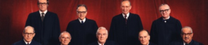 First National Bank of Boston v. Bellotti: Protecting the Right to Hear Others