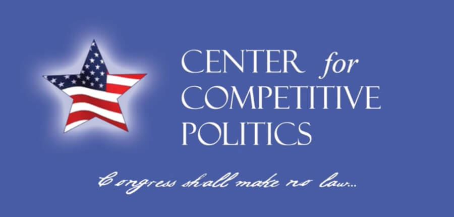 Citizens United v. FEC after Five Years