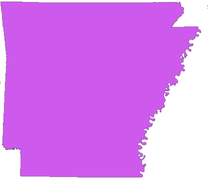 Constitutional and Practical Issues with Arkansas House Bill