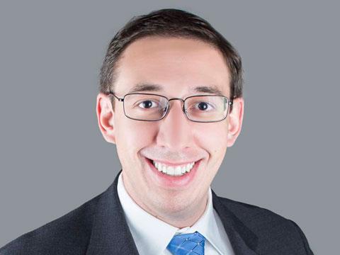Tyler Martinez